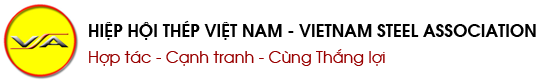 QCVN 51:2013/BTNMT QUY CHUẨN KỸ THUẬT QUỐC GIA VỀ KHÍ THẢI CÔNG NGHIỆP SẢN XUẤT THÉP National Technical Regulation on Emission for Steel Industry