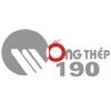 Ong thep190
