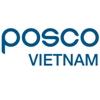 Công ty TNHH POSCO Việt Nam