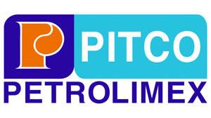 Công ty CP XNK Petrolimex