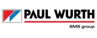 Công ty TNHH Paul Wurth Việt Nam