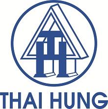 Công ty CP TM Thái Hưng