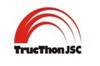 Công ty CP Trúc Thôn