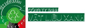 Công ty TNHH Vật liệu xanh