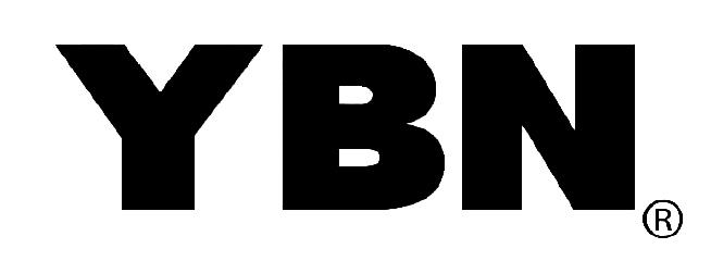Công ty TNHH YBN Việt Nam