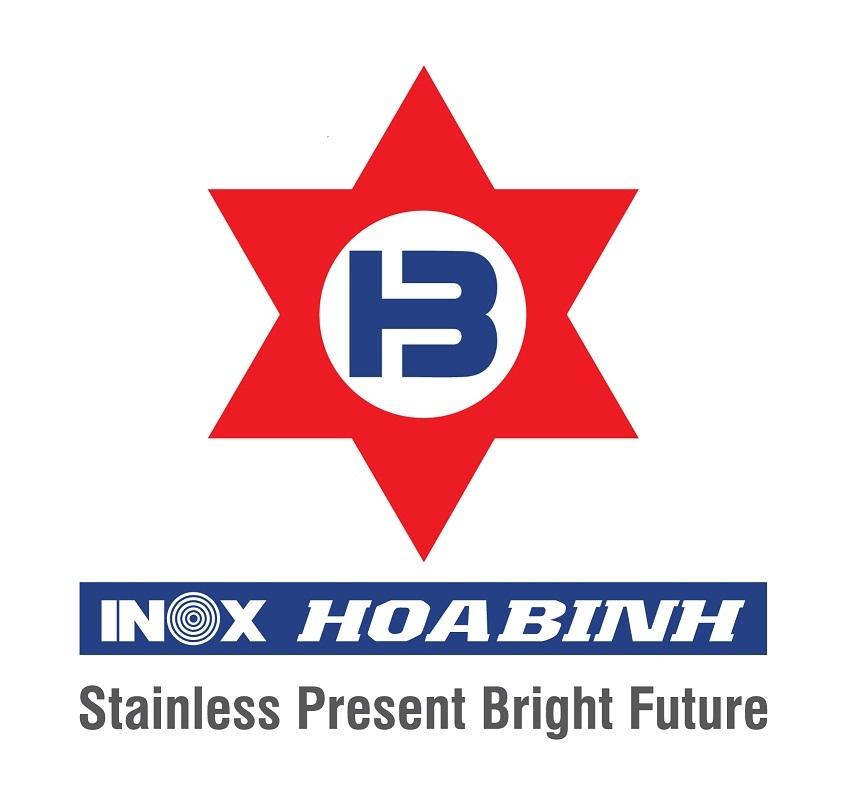 Công ty Inox Hòa Bình