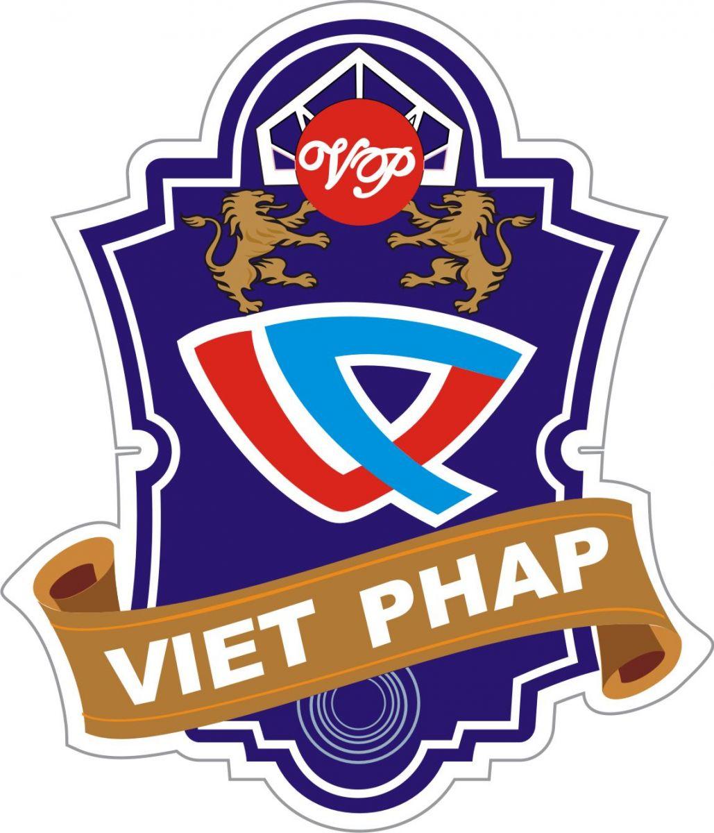 Công ty TNHH Thép Việt Pháp