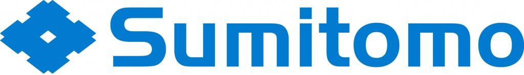 Công ty TNHH Sumitomo Corporation Việt Nam