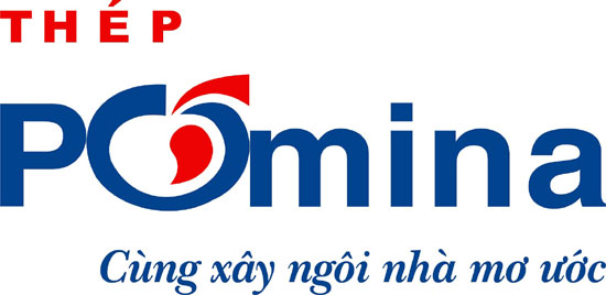 Công ty CP Thép Pomina