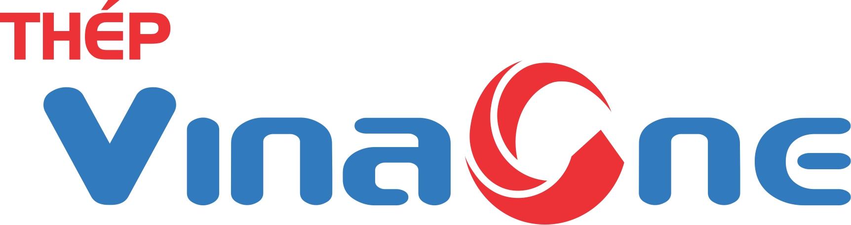 Công ty CP Sản xuất Thép Vina One