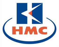 Công ty CP Kim khí Tp. Hồ Chí Minh