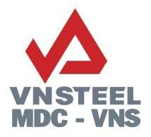 Công ty TNHH MTV Tư vấn MDC - Vnsteel