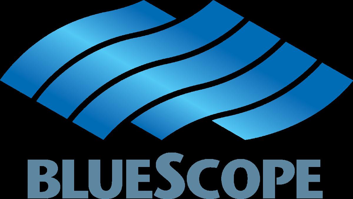 NS BlueScope Việt Nam