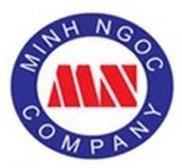Công ty TNHH SX&TM Minh Ngọc