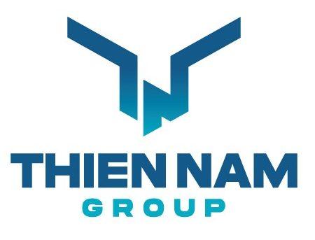 Công ty CP Thương mại - XNK Thiên Nam