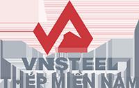Công ty TNHH MTV Thép Miền Nam - VNSTEEL