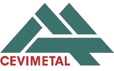 Công ty CP Kim khí Miền Trung