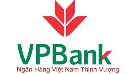 Ngân hàng TM CP Việt Nam Thịnh Vượng