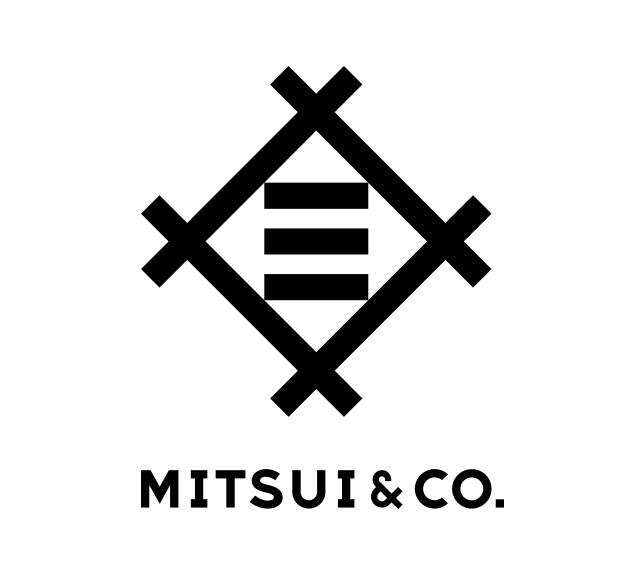 Công ty TNHH Mitsui Việt Nam