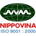 Công ty TNHH Nippovina