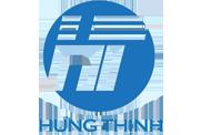 Công ty CP Kinh doanh Vật tư Hưng Thịnh