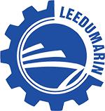 Công ty TNHH TM&DV Vận tải biển Leedumarin