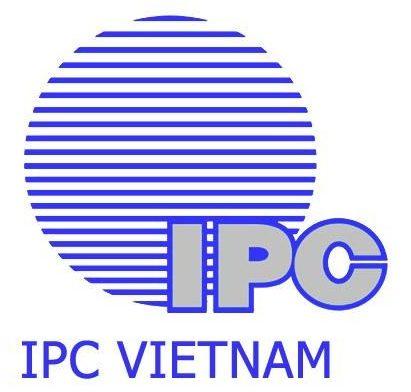 Công ty CP Xây Dựng Kết Cấu Thép IPC