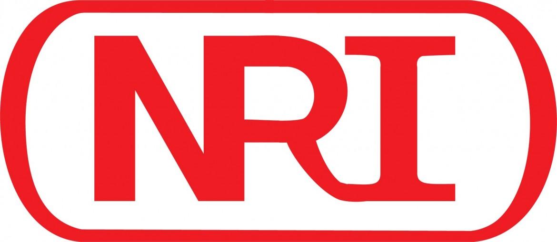 Công ty TNHH Công nghiệp NR