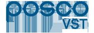 Công ty TNHH POSCO VST
